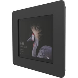 compulocks rokku tablet enclosure