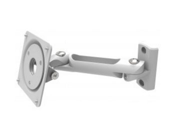 compulocks swing arm mount